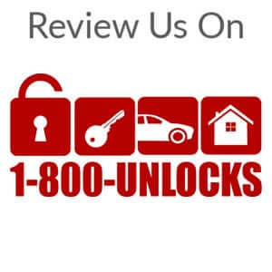 Review Us on 1-800-Unlocks